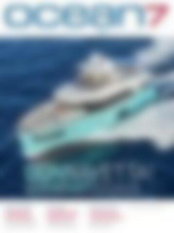 ocean7-5-2017