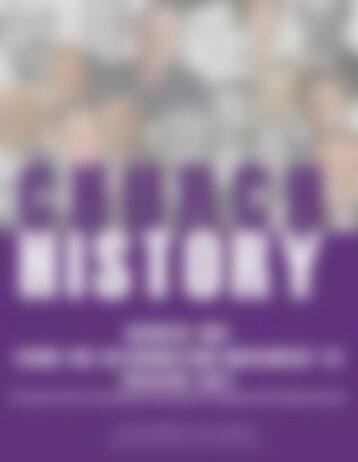 Church History 102_Demo