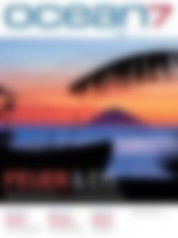 ocean7 4-2018