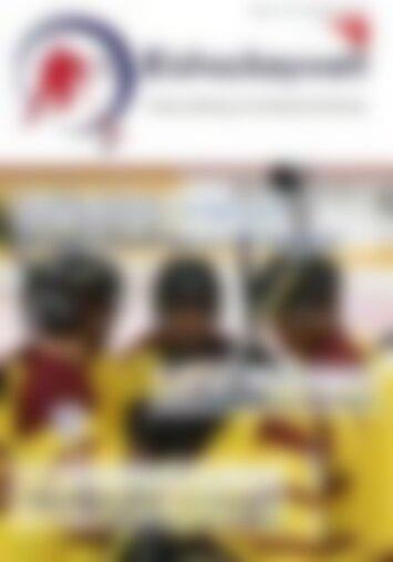 Eishockeywelt Ausgabe 02