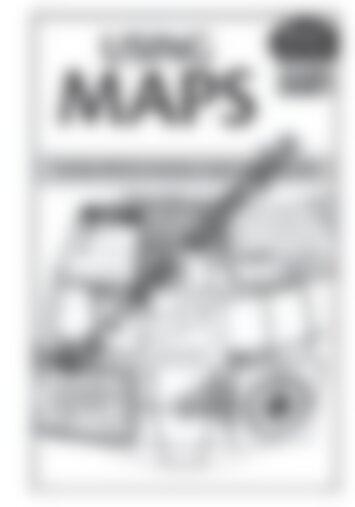 PR-6627IRE Using Maps - Book 3
