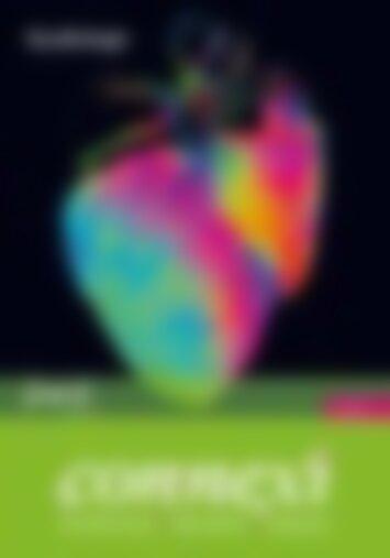 Leseprobe CONNEXI Kardiologie Ausgabe 4-2018