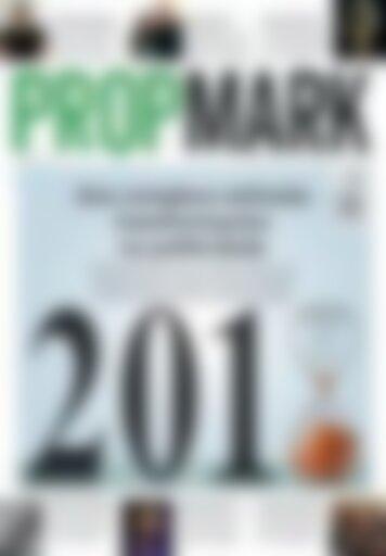 edição de 17 de dezembro de 2018