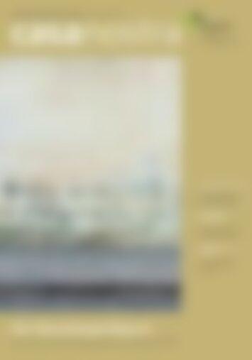 casanostra 149 - Februar 2019