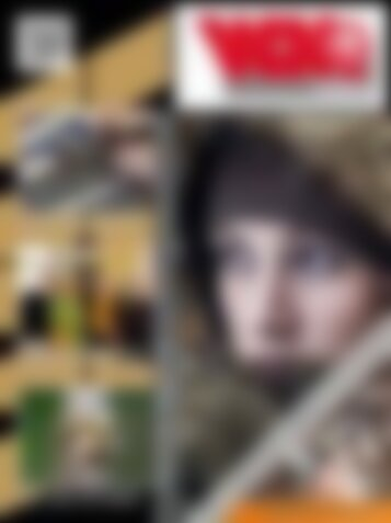Waffenmarkt-Intern 01/2020 Teaser