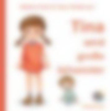 Tina wird große Schwester (Blick-ins-Buch)
