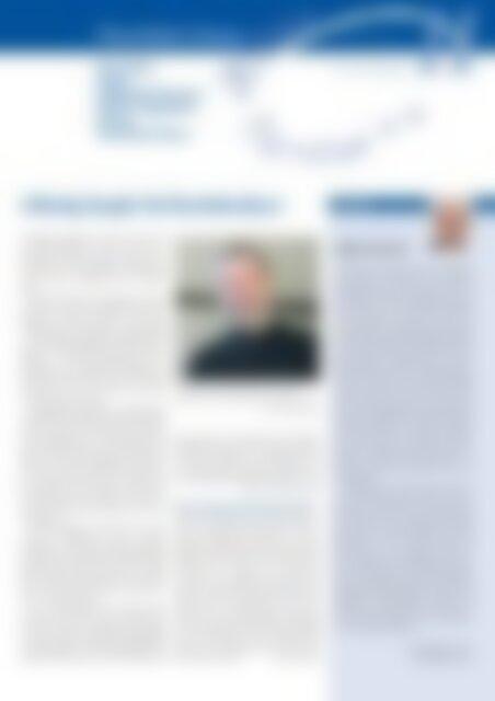 Schwyz - Schweizer Erotik und Sexkontakte Portal