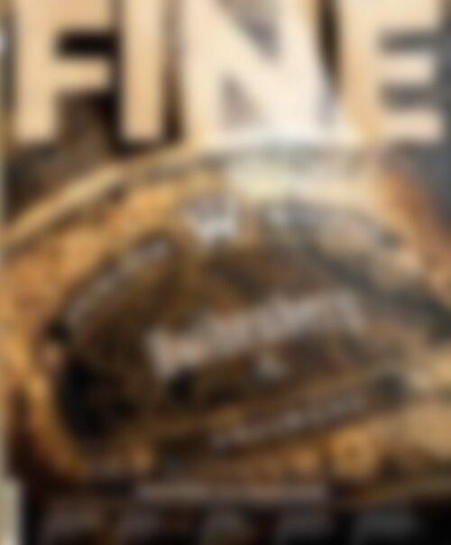 FINE Das Weinmagazin - 02/2020