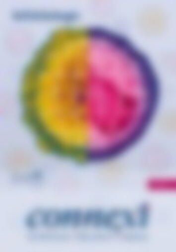 Leseprobe CONNEXI 2020-3 Infektiologie
