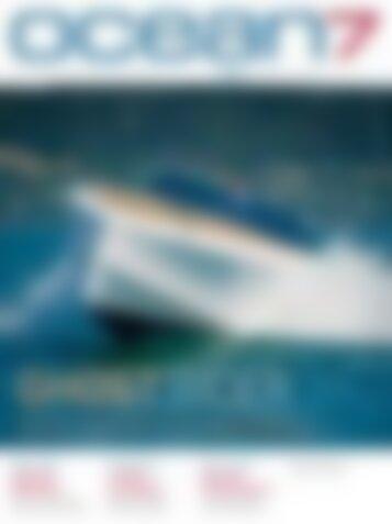 ocean7 5/2020