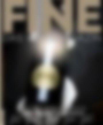 FINE Das Weinmagazin - 01/2021